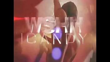 woo kong petty sue Worldstar candy