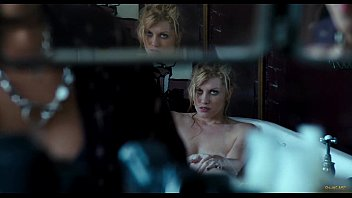 Meredith hagner nude - Meredith ostrom - boogie woogie 2010 2
