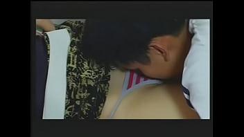 """XXXไทยเด็ดๆเรื่อง """"น้าสะใภ้"""" หนังโป๊แนวครอบครัวไทย หลานชายเย็ดหีน้าสะใภ้ เพราะความเงี่ยนหีของน้าทำให้หลานต้องเอาควยเย็ดสดแตกใน"""