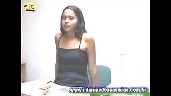 Renata do secretaria do Intimidades Caseiras