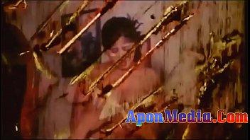 Bangla Nude Video With Song কত বড় দুধ? Vorschaubild