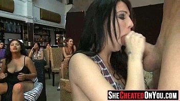 50 Cheating wives caught cock sucking at party07 Vorschaubild