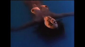 Skinny dipping nude The mutilator: sexy nude girl gif