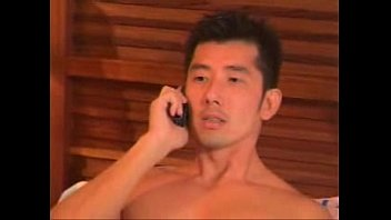GAY - Taiwan outcall host Vol.2 girls naked mom fuck