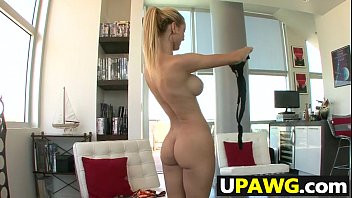Jessie Rogers big ass is for lunch