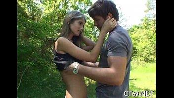 Seductions sex videos