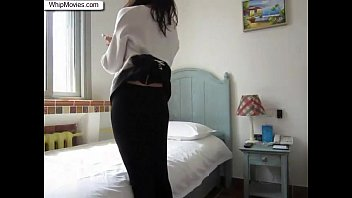Discipline spanking sample video russian teens - Strap-spanking