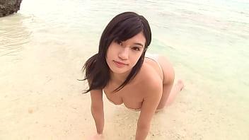 Seiko Takasaki