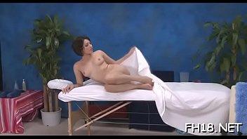Massage clip sex