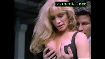 "www.aomby.com Shannon Tweed-Body very hot sex scene from ""Body Chemistry"""