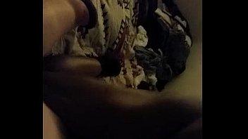 BEAST IN THE BEDROOM (3 MINS)