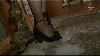 Sekretärinnen... Bereit Zum Diktat! - Wanita Tan