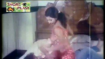 Bangla old movie hot song 100& hot video pornhub video