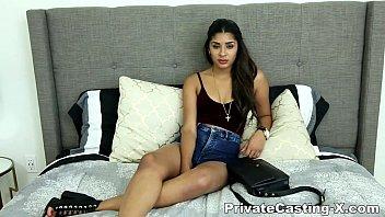 Spanish xvideos teen porn redtube teeny Katalina Mills loves big-cock youporn
