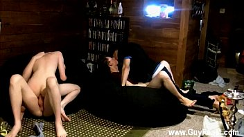 Young mix asian gay boys If you'_ve ever desired to be a fly on the gay gay-anal gay-cut
