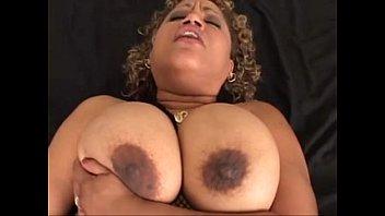 2622686 o.g. kira wit her thick ass