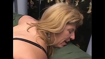 Big Ass Milf anal doggy mature - 69VClub.Com