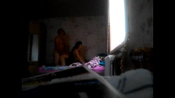 tauren-girl-porn-video-sex-orang-melayu