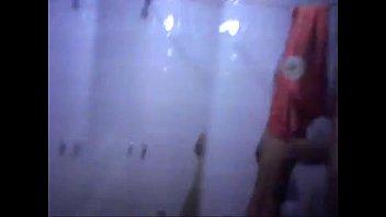SEXY NAKED INDIAN BHABHI IN BATHROOM