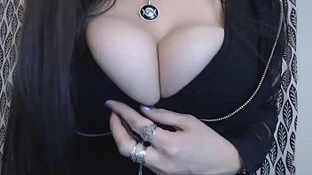 Boobs no penis Sph big tits non nude tease fetish for big dicks only small penis humilation from femdom mistress alace amory