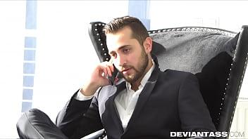 ديوث خنيث يديث زوجته القحبة لبندر لتجربة الزغب العربي الأصيل 6 min