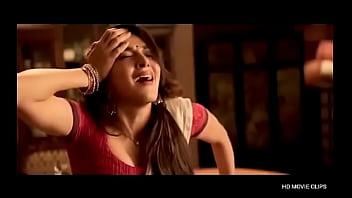 Kiara Advani Pain in Pussy