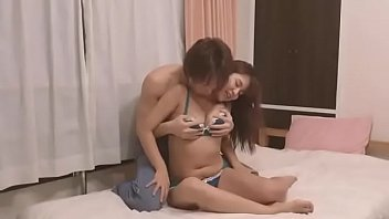 Brothers and sisters adult - Hot sister and brother asian