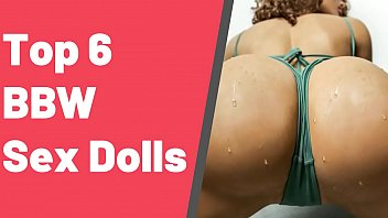 Life size men sex dolls Top 6 bbw sex dolls you can buy online bbw sex dolls best bbw sex dolls