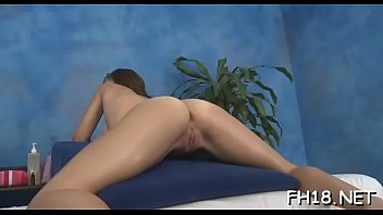 Best sex for life video Sexy gal gets ass banged