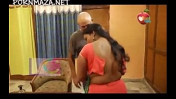 big boobs actress indian south  more video on www.kand69.com
