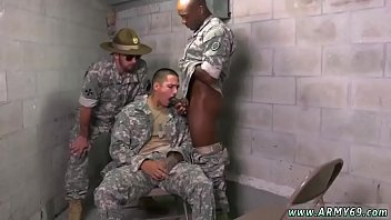 Dilettante military man cum