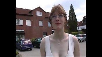 german girl rides Sybian