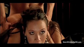 Tanya robart sex scene - Peta sergeant and tanya burne satisfaction s02e06 2009
