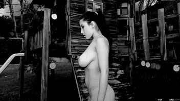 Ttl luciana nude
