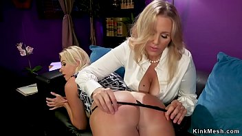 Naked pics of cynthia ann summers Huge tits lesbian anal fucks hypnotherapist