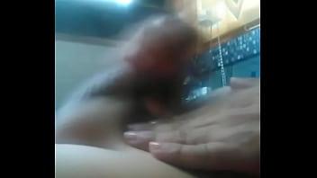 تشاتوربيت xxx الفيديو