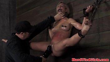 Jayden James Porn Actress