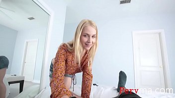 Sarah spain nude Mom sends son nudes and....- sarah vandella