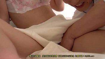 Baby Girl,japanese Baby,baby Sex,teen Baby,カリビアンコム Japanese 1 Full Nanairo.co
