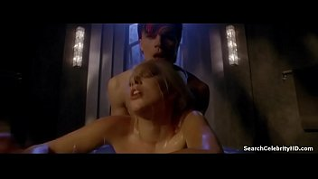 Celebrity sex story archieve Lady gaga in american horror story 2011-2016
