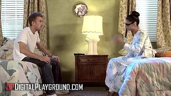 American Whore Story Episode Five - (Danny D, Bonnie Rotten) - Digitalplayground