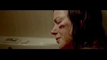 Nicole Kidman Strangerland 2015 thumbnail