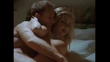 Bare Deception:  Nude Blonde Girl Sex Scene