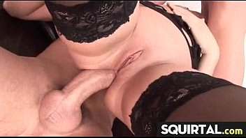 THE NEW ULTIMATE SQUIRTING 14