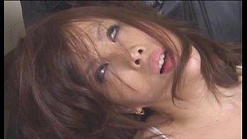 アダルトSM 超低温SM専用ローソク血飛沫長寸 熟女とSM 動画 あだる》【艶姫100選】ロゼッタ