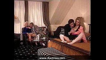 German classic kinky mature couples