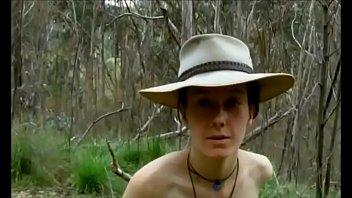 Nudist campground australia Australian female naturist
