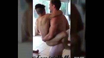 Gay pain lessons video Fucking my little slut