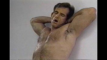 Steve francis gay - Rayman12: bear men - hairy hole hounds