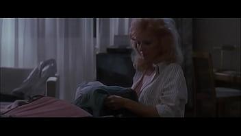 Cheryl ladd fake porno Cheryl ladd in millennium 1989